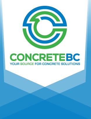 CONCRETEBC Logo